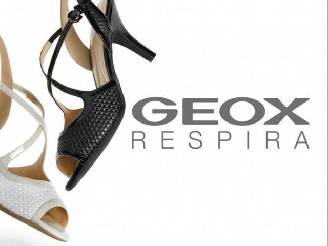 Reduceri sandale geox dama