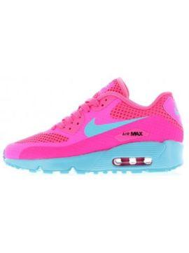Cumpara Adidasi nike air max dama roz