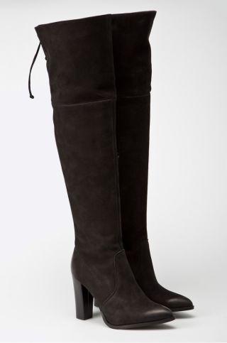 cizme dama inalte peste genunchi