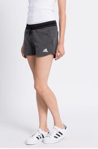 pantaloni scurti dama sport adidas