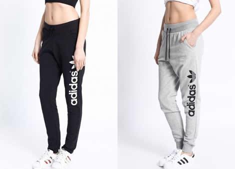 where to buy pretty cheap purchase cheap Adidas Dama Tur Lasat Trening Cu Pantaloni JcTlFK1