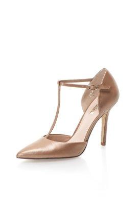 Cumpara Pantofi cu toc inalt guess eleganti