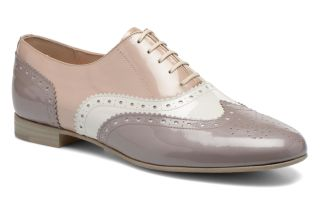 pantofi dama fara toc eleganti