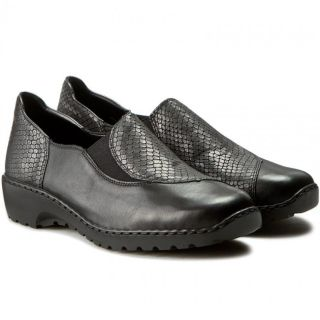 Cumpara Pantofi dama rieker antistress