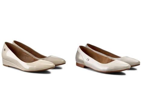 Pantofi Mireasa Talpa Joasa Eleganti Cumpara La Pret Redus