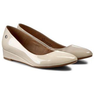 Cumpara Pantofi mireasa talpa joasa eleganti