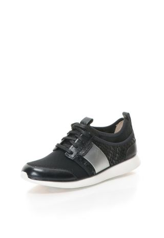 pantofi sport dama clarks