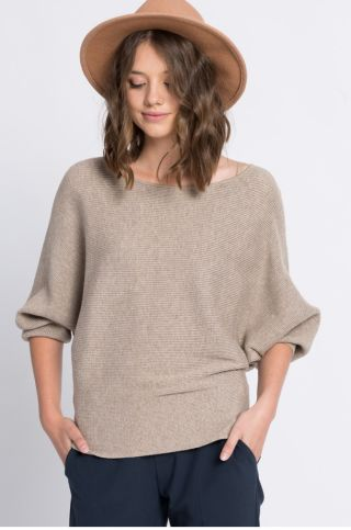 pulover dama casmir
