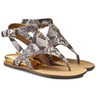 sandale guess dama talpa joasa