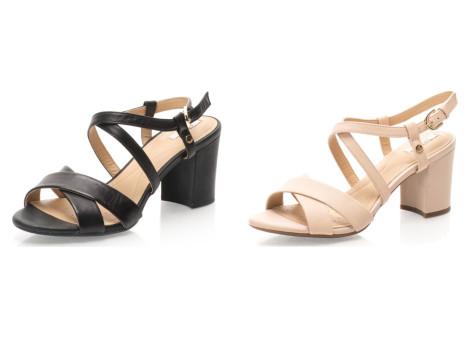 Ai vazut cele mai comode sandale Rieker dama piele naturala